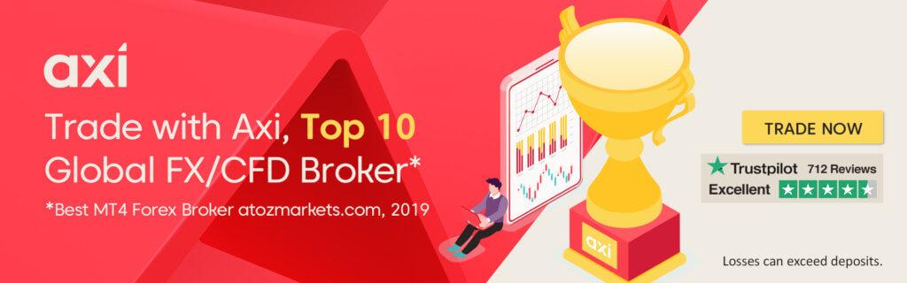 Axi Trader Global